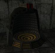 MP2 Spinner