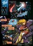 MP Comic Final Page