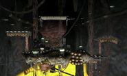 Stage Brinstar SSB3DS