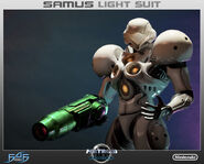 F4F Light Suit 6