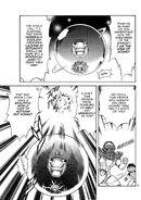 Greed esfera atacando MESyJ