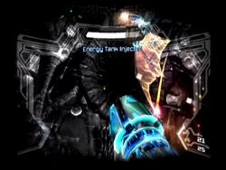 MP3-Omega Ridley drops bombs