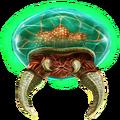 Metroid-contenido
