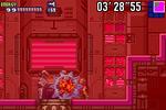 Metroid Fusion-Scientist3