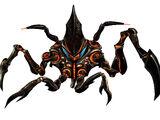 Metroid Prime (creature)