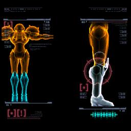 SpaceJumpBootsScan