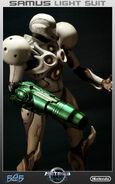 F4F Light Suit 10