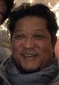 Keiichiro Otsu.png