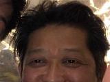 Keiichiro Otsu