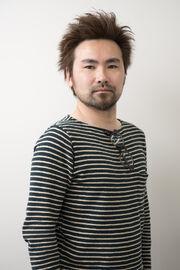 Akira Hirabayashi