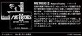 MZM site Metroid II Return of Samus description.png