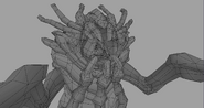 Ben Sprout Aazelion wireframe 1 mp3