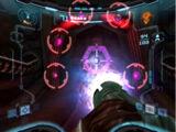 Multi-Lock Blast Shield