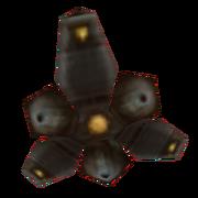 Airthorn
