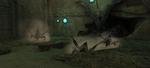Chozo Ruins Screenshot (52)