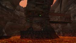 Magmoor Caverns Screenshot (11)