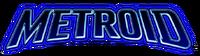 Metroid-logo-portada