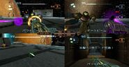 Play-on-wii-metroid-prime-2-dark-echoes-screenshots-2