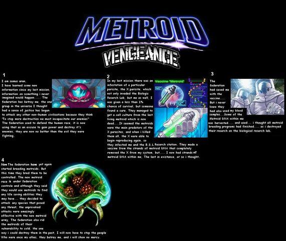 File:Metroid comic.jpg