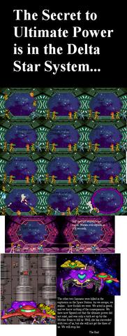 File:Metroid Ultimate Power.PNG