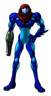 Roy Dane Suit1
