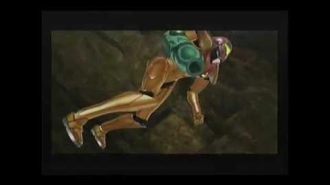Metroid Prime 21% Single Segment 2-08