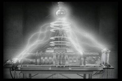 Metropolis12