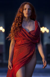 Lucy-lawless spartacus 1140