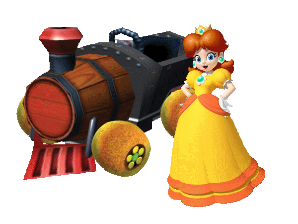 File:Daisy 2.0.png