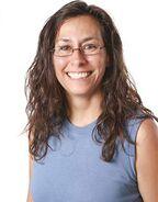 Mrs. Menchini