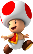 20110624155720!Toad (Red) MP8