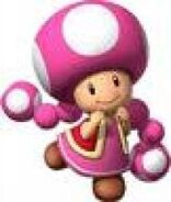 Toadette thumb