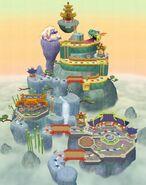 1181524-pagodapeak