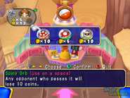 198597-mario-party-7-gamecube-screenshot-visit-an-orb-shop-to-buy
