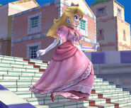 Princess-Peach-super-smash-bros--brawl-164650 400 329