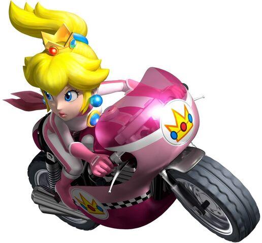 File:Mario-Kart-Wii-peach-and-daisy-9339683-1154-1072.jpg