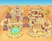 1181523-pyramidpark