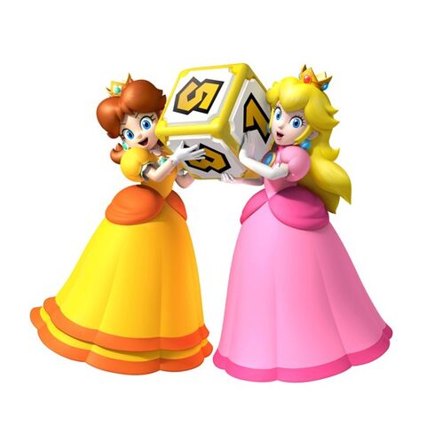 File:Mario party 9 conceptart itQPK.jpg