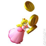 -Mario-Party-DS-