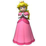 Nsmb-princess-peach