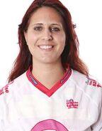 Danielle Brisson