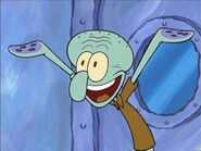 Squidward-tantacles-1