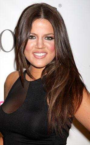 File:Khloe-kardashian-05.jpg