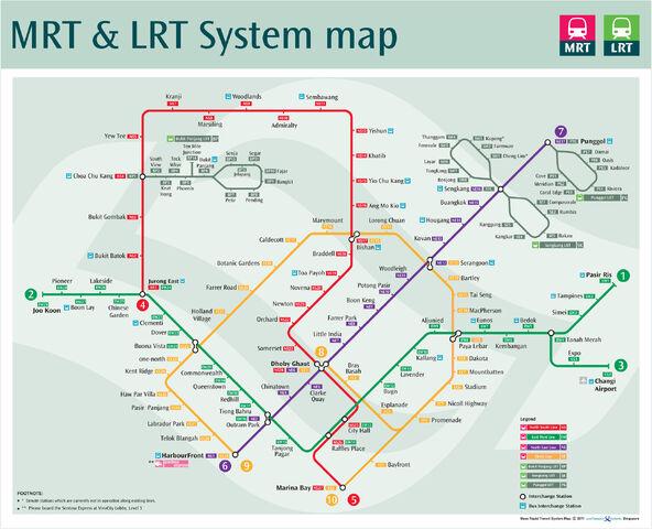 File:Singapore map.jpg