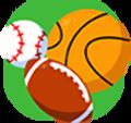 120px-Sports