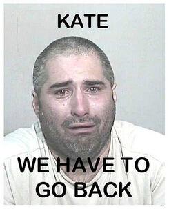 Kate-wehavetogoback