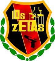 LosZetas-logo