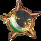 Star Blast Attack