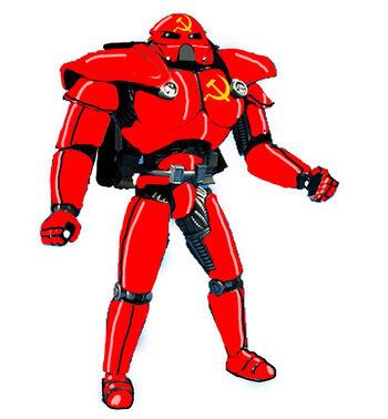 Red Phoenix 2 edited-4