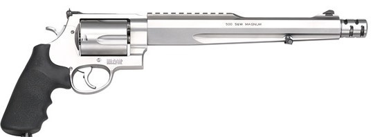 File:Smith & Wesson Model 500.jpg